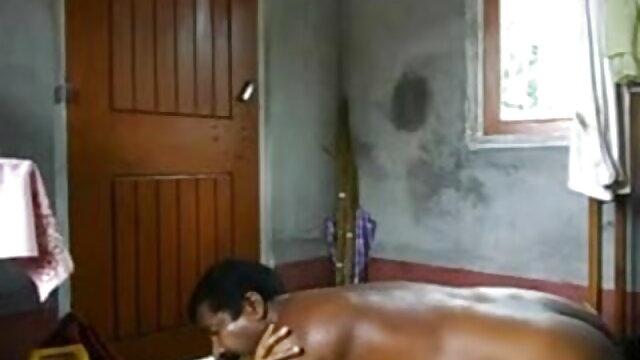 रेड इंडियन एमआईएलए गधा में सोनाक्षी की सेक्सी मूवी लेता है