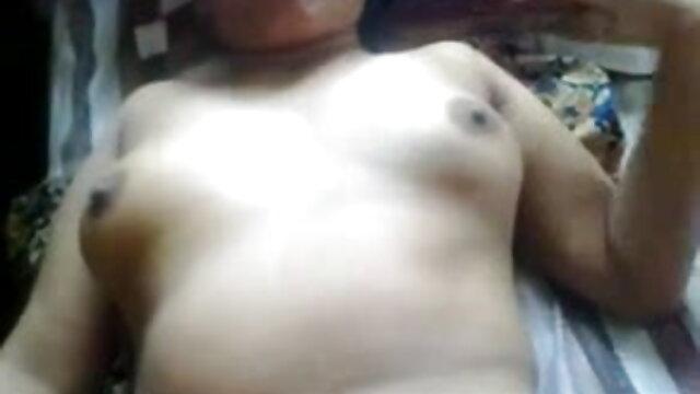 18Sometimes जेनिफर सनी लियोन की सेक्सी वीडियो मूवी लाइक गर्ल्स Sn7 jk1690