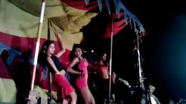SAMANTHA COLOMBIANA SEXY छक्कों की सेक्सी मूवी WP 3133242647