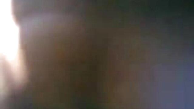 दादाजी के पास निशा की कैटरीना कैफ की बीएफ सेक्सी मूवी युवा उँगलियाँ और चूत है