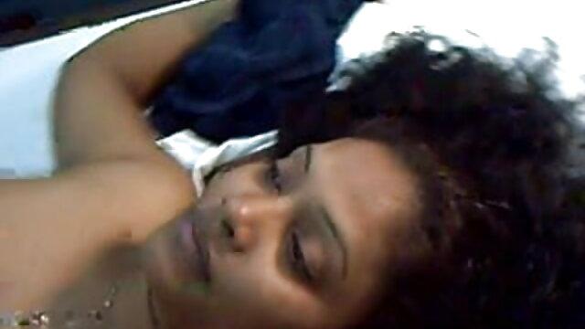 इमेरालाइलो अच्छा अंतरजातीय राइजिंग एडवेंचर काजल राघवानी की सेक्सी मूवी लाला पीआर के साथ