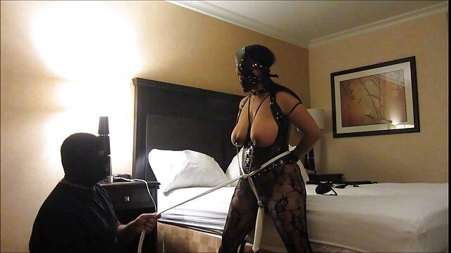 वह अपने BF सनी देओल की बीएफ सेक्सी मूवी के भाई के साथ धोखा कर रही है