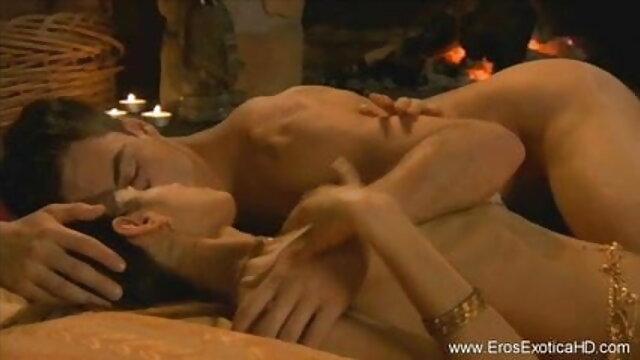 सह प्यार गोरा उसके चेहरे का इंतजार सलमान की सेक्सी मूवी कर रहा है