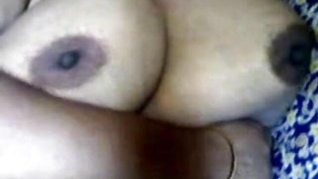 सैंडी ममता कुलकर्णी की सेक्सी मूवी एस। डिल्डो चूत की चुदाई