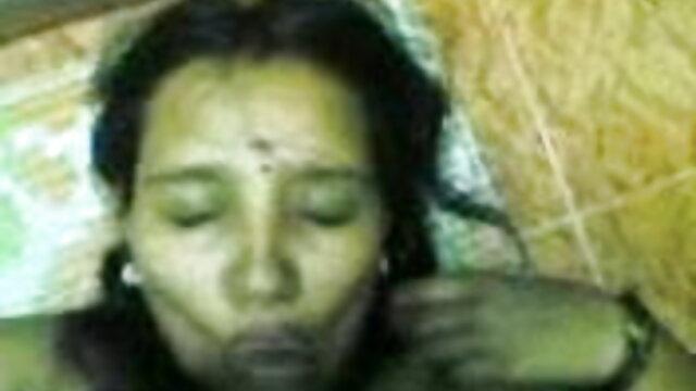 नास्तिक वेश्या मारिया सनी देओल की बीएफ सेक्सी मूवी ओजवा-द्वारा पैक्समैन्स