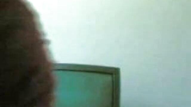 गुदा नर्स सनी लियोन की सेक्सी मूवी वीडियो