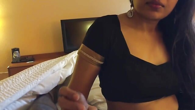 शौकिया हस्तमैथुन सनी लियॉन की सेक्स मूवी (कोई आवाज नहीं)