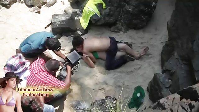 हॉट सलमान की सेक्सी मूवी युवा लड़की वेब कैमरा पर गड़बड़ हो जाता है