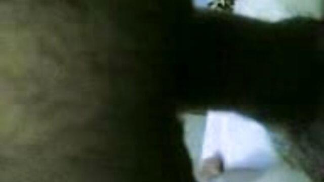 काले आकर्षक Anastasia संभोग की मूवी उसे गीला बिल्ली मुश्किल गड़बड़ हो जाता है