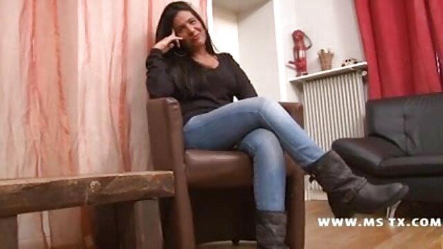 शौकिया गोरा सोनाली की सेक्सी मूवी