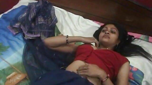 संचिका माँ एक शिक्षक बॉलीवुड की सेक्सी मूवी