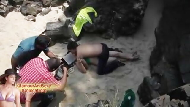 वेब कैमरा में एमआईएलए समलैंगिकों छक्कों की सेक्सी मूवी - negrofloripa
