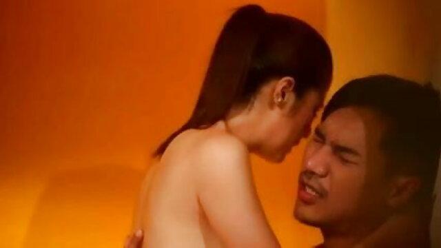 इन दो sluts बड़ा जूही चावला की सेक्सी मूवी एक दे