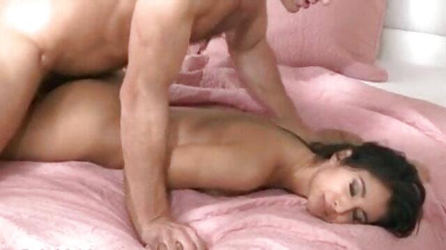 बिग सनी देओल की सेक्सी मूवी मैन रे (पिक # 839)