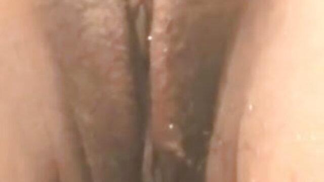 सुश्री साउथ की सेक्सी फुल मूवी प्लेटिनम