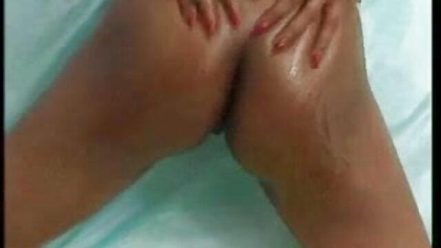 जेसिका एस गधा बैंग के लिए बनाया गया है सलमान की सेक्सी मूवी
