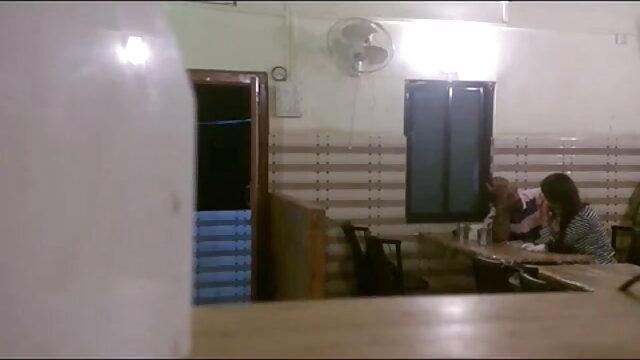बिग मैन रे (पिक सनी लियोन की सेक्सी मूवी वीडियो # 858)