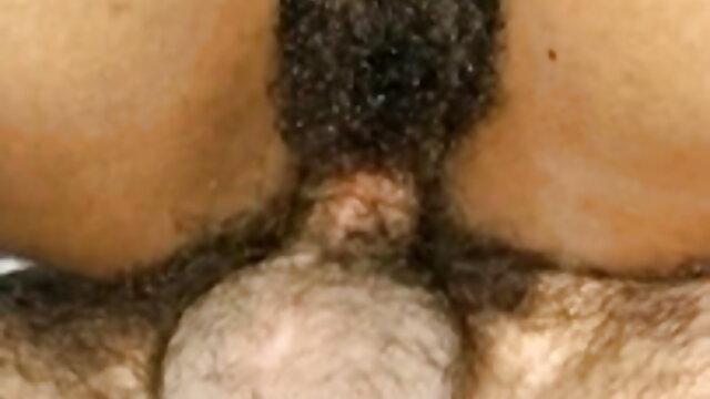 जीन वलजेन - स्वाद उसे हीरोइन की सेक्सी मूवी गधा (2004)