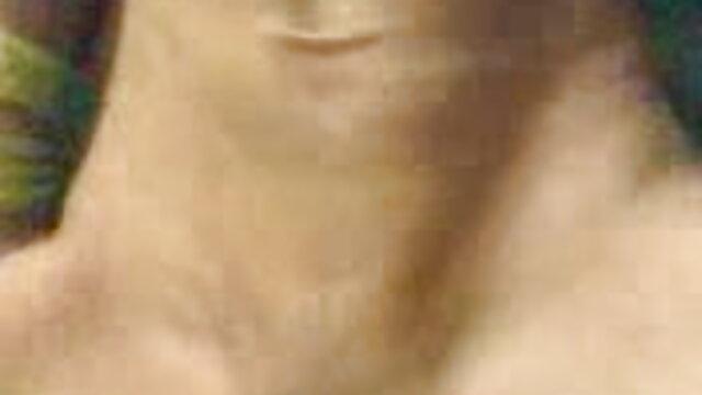 बीबीसी लव 3 सनी लियोन की सेक्सी वीडियो फुल मूवी