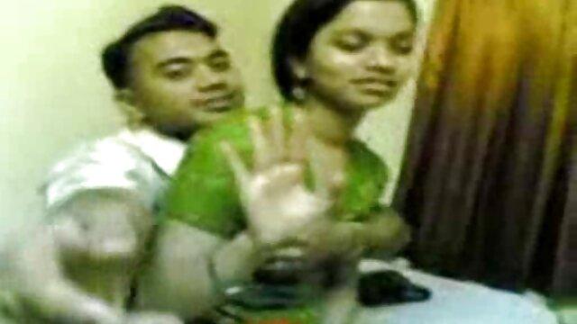प्रो Sluts करीना कपूर की सेक्सी वीडियो मूवी मदद