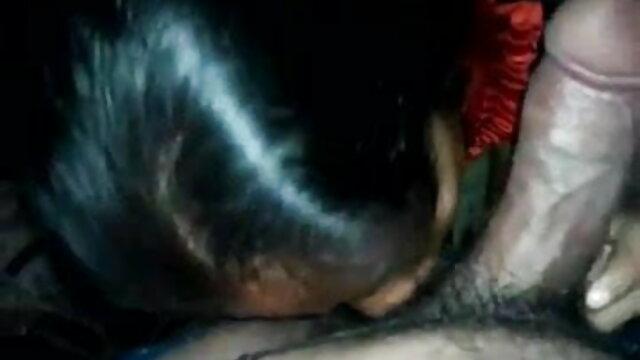 नोविना गोस्तोसा बॉलीवुड की सेक्सी मूवी डी बैक्सादा मारनहेंस