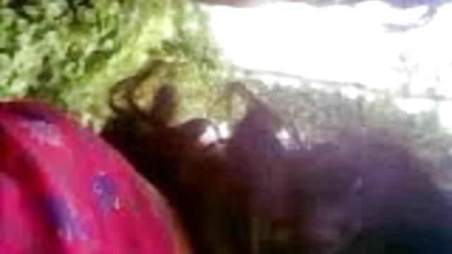 संचिका शौकिया आम्रपाली की सेक्सी मूवी सारा डिल्डो पर सवारी