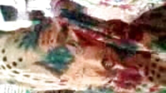 कैंडी कैश क्रीमपाइ रानी मुखर्जी की सेक्सी मूवी