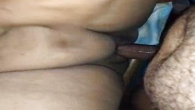 जे-गर्ल्स बनाम ब्लैक ऐश्वर्या राय की सेक्सी मूवी