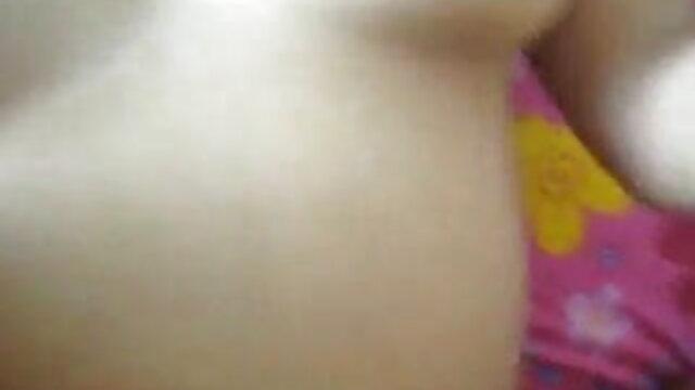 ममीरा - डिक की मालकिन बॉलीवुड की फुल सेक्सी मूवी