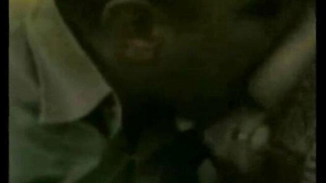 जाँघिया खींच टीचर की सेक्सी मूवी लिया एक तरफ खाल उधेड़नेवाला Sexxx