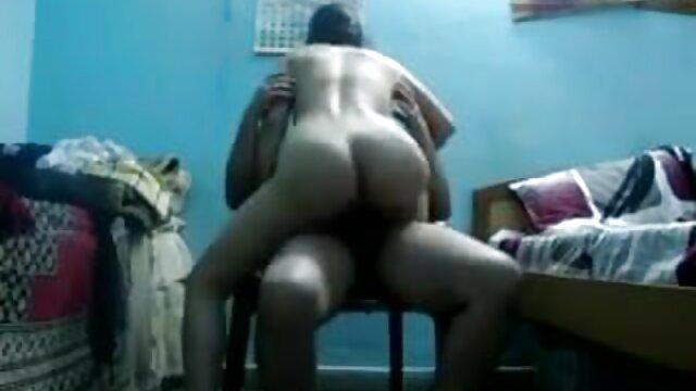 एक लड़की में काली लड़की मिल सनी देओल की सेक्सी मूवी रहा गड़बड़