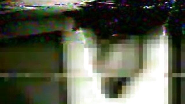 जेरी बटलर, मर्लिन चेम्बर्स, शक्ति कपूर की सेक्सी मूवी अमी रोडर्स 1985
