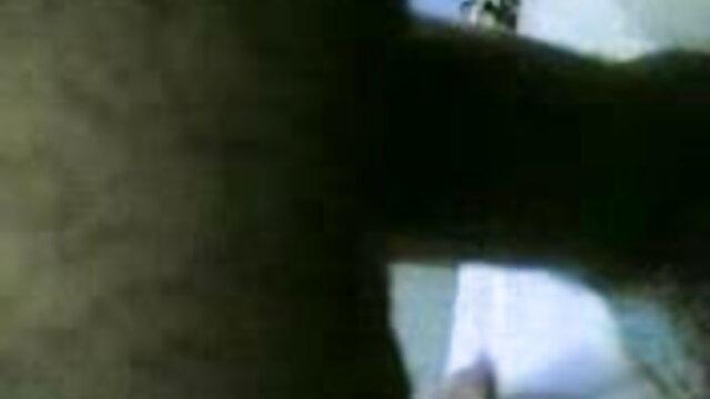 QTP सनी लियॉन की सेक्स मूवी