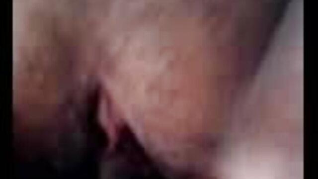 छिपे सोनाक्षी सिन्हा की सेक्सी मूवी हुए कैमरे पर युवा द्वारा गड़बड़ एमआईएलए