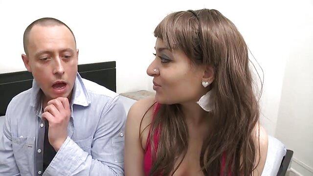 चैंपियन कॉकसैकर चिक्स (FYFF) श्रीदेवी की सेक्सी मूवी