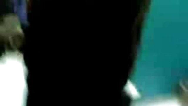 Aline उसे तंग गधे सनी लियोन की सेक्सी वीडियो फुल मूवी में एक बीबीसी लेता है