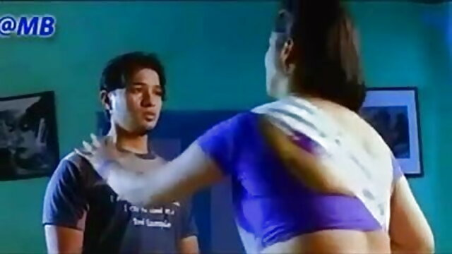 भारतीय गोरा ममता कुलकर्णी की सेक्सी मूवी गुदा मास्टर