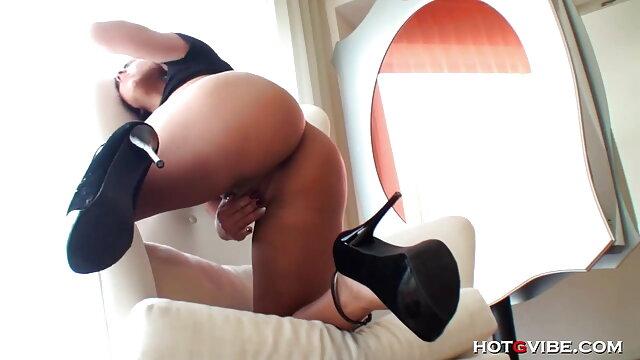केना रानी की सेक्सी मूवी जूता