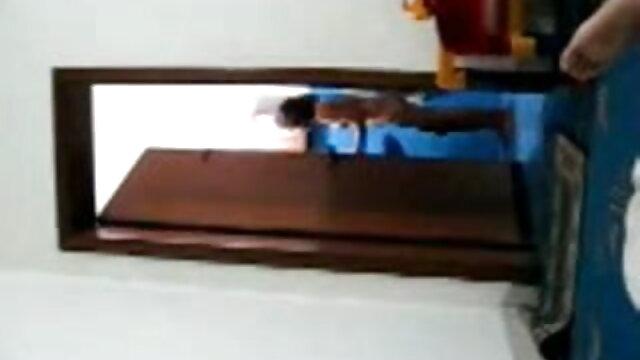 वीडियो-चैट कैटरीना की सेक्सी मूवी