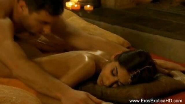 GOGO सेक्सी हीरोइन की सेक्सी मूवी fukMe बीबीसी टू बिग डिक टू कैंट हैंडल रेडज़िला स्पर्म