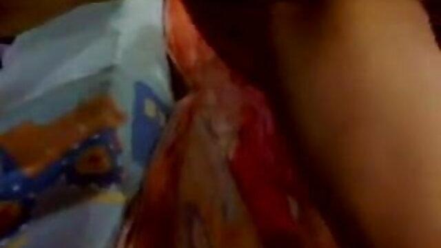 ओडमा बोमा श्रीदेवी की सेक्सी मूवी २