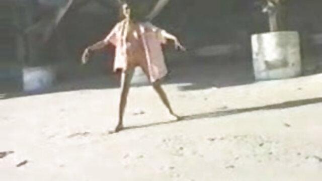 केली स्टार और मार्श (ब्लोजॉब) बॉलीवुड की सेक्सी मूवी (वुड 75)