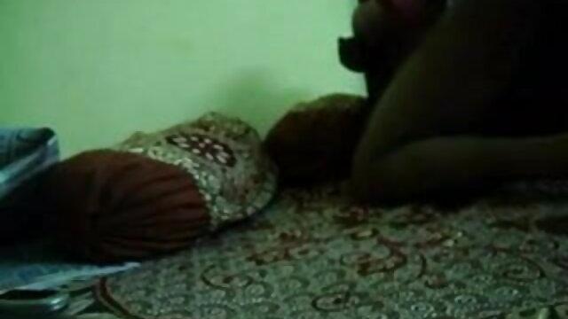 रबर सेक्स की मूवी हिंदी में मिस्त्री
